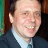 Шевцов Даниил Андреевич