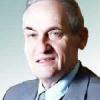 Зечихин Борис Семенович