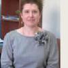 Богданова Софья Борисовна
