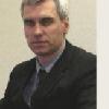 Вестяк Владимир Анатольевич