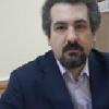 Годин Алексей Александрович