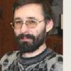 Земсков Андрей Владимирович