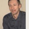 Малашкин Анатолий Владимирович