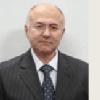 Шевченко Валерий Павлович
