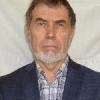 Яганов Владимир Михайлович
