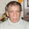 Догаев Александр Викторович