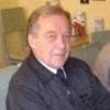 Щеглов Александр Васильевич