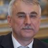 Чайка Юрий Владимирович