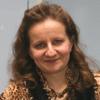 Коновальцева Елена Николаевна