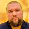 Кабанов Алексей Сергеевич