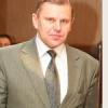 Тихонов Алексей Иванович
