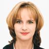 Земляная Виктория Андреевна