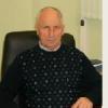 Данеко Александр Иванович