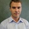Акимов Евгений Вячеславович