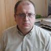 Белоусов Илья Александрович