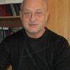 Жидков Владимир Николаевич