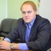 Кружков Дмитрий Михайлович