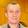 Горюнов Александр Владимирович
