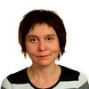Колесниченко Татьяна Владимировна