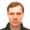Старостин Константин Игоревич