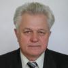 Пономарев Виктор Федорович