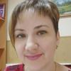 Скибина Ирина Валентиновна
