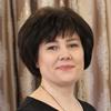 Чурочкина Елена Викторовна