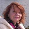 Лыгина Ирина Юрьевна
