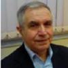 Порешин Петр Петрович