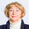 Светлова Вера Александровна