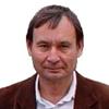 Терентьев Владимир Борисович