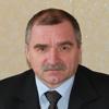 Нестеров Сергей Васильевич