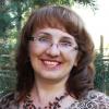 Окунева Татьяна Дмитриевна