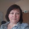 Мирошникова Елена Николаевна