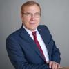Фатов Игорь Сергеевич