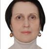 Грязнова Ирина Юрьевна