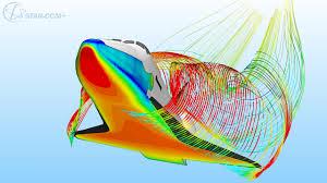 Основы Аэродинамики ЛА