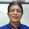 Гойкочеа Моралес Лоренсо Бенхамин
