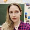 Федулова Анна Николаевна