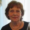 Николаева Мария Владимировна