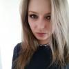 Журавлева Мария Александровна