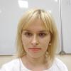 Карлина Мария Александровна