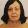 Шанина Александра Ивановна