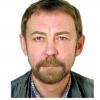 Зубков Владимир Иванович