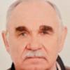Волков Аркадий Григорьевич