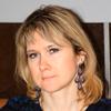 Дремлюга Майя Николаевна