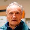 Елисеев Виталий Михайлович