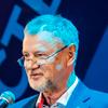 Краев Юрий Валериевич