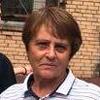Маркова Валентина Тимофеевна