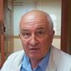 Мизин Александр Николаевич